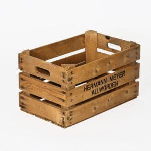 puulaatikoita